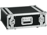 MUEBLE RACK/MALETA/FLIGH-CASE 19'' 4 UR.