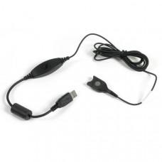 CABLE USB PARA SC660: