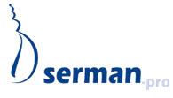Serman-Pro